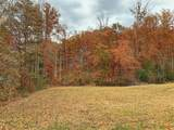685 Whippoorwill Valley Road - Photo 27