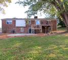 232 Westover Road - Photo 32