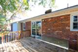 232 Westover Road - Photo 33