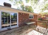 232 Westover Road - Photo 34