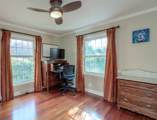 232 Westover Road - Photo 6