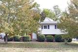 309 Ridgewood Drive - Photo 2