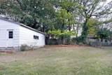 309 Ridgewood Drive - Photo 22