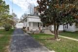 514 Fountain Avenue - Photo 31