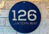 126 Lantern Way - Photo 11