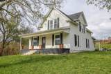 1505 Lawrenceburg Road - Photo 2