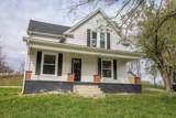 1505 Lawrenceburg Road - Photo 4