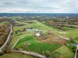 1505 Lawrenceburg Road - Photo 51