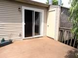 3424 Springlake Drive - Photo 33