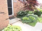 3424 Springlake Drive - Photo 34