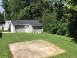 419 Young Drive - Photo 5