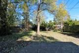 3321 Otter Creek Drive - Photo 23