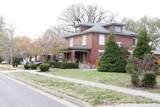 624 Price Avenue - Photo 35