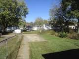 619 Elm Tree Lane - Photo 25
