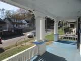 619 Elm Tree Lane - Photo 28