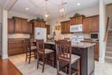 209 Day Lily Drive - Photo 12