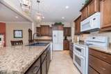 209 Day Lily Drive - Photo 15