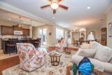 209 Day Lily Drive - Photo 8