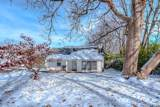 3953 Parkers Mill Road - Photo 4