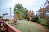 1200 Cordova Rd Road - Photo 21