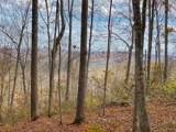 1 Gooseneck Hollow - Photo 14