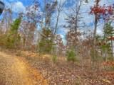 1 Gooseneck Hollow - Photo 18