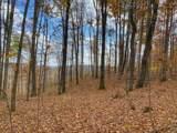 1 Gooseneck Hollow - Photo 8