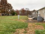 299 Meadowlands Drive - Photo 34