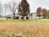 299 Meadowlands Drive - Photo 39