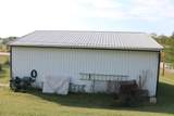 6739 Mt. Sterling Road - Photo 12