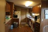 6739 Mt. Sterling Road - Photo 16