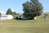 6739 Mt. Sterling Road - Photo 2