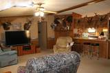 6739 Mt. Sterling Road - Photo 20