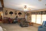 6739 Mt. Sterling Road - Photo 21