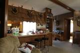 6739 Mt. Sterling Road - Photo 22