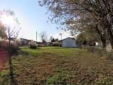 126 Boyden Court - Photo 3