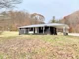 515 Morgan Fork - Photo 1