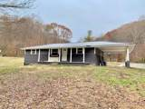 515 Morgan Fork - Photo 31
