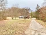515 Morgan Fork - Photo 32