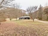 515 Morgan Fork - Photo 33