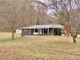 515 Morgan Fork - Photo 34