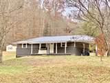 515 Morgan Fork - Photo 35