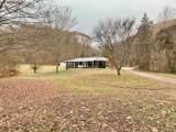 515 Morgan Fork - Photo 36