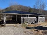 515 Morgan Fork - Photo 37