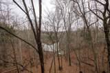 107 Blackberry Ridge - Photo 44