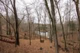 107 Blackberry Ridge - Photo 45