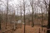 107 Blackberry Ridge - Photo 46