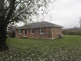 268 Bryanwood Drive - Photo 1