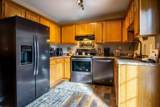 3400 Hightop Road - Photo 11