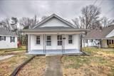 164 Cotter Avenue - Photo 1
